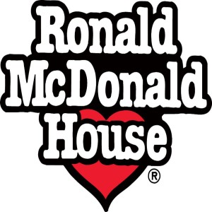 RMH-Stacked-Logo-Blk-Red 1