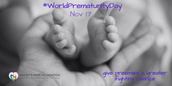 world-prematurity-day-2016