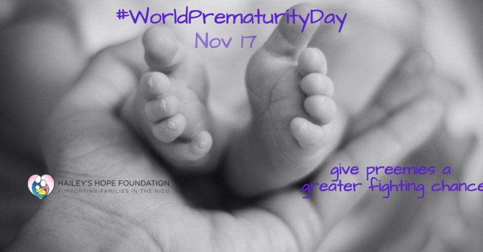world-prematurity-day-2016-website-thumbnail