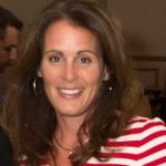 Debra Randazzo headshot 2013