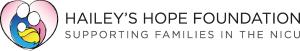 HHF Logo HC TAG