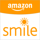 Shop AmazonSmile and Earn Money for HHF!