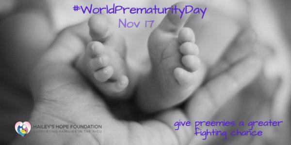 world-prematurity-day-2016